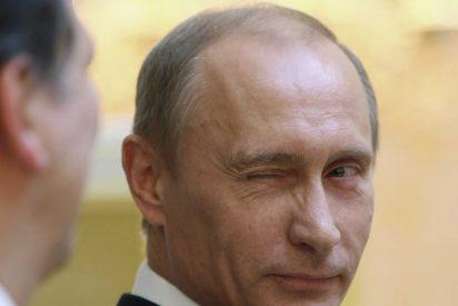 La Rusia de Putin perdona a la arruinada Cuba de los Castro su deuda con la URSS
