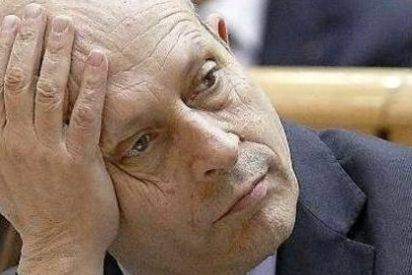 El PSOE pregunta 125 veces al Gobierno sobre la política de becas