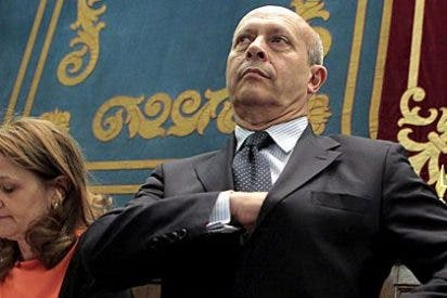 Wert debate con los rectores los primeras reformas en la Universidad