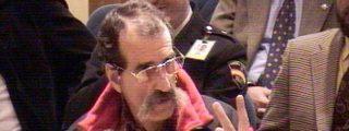 El 'Carnicero de Mondragón' se tendrá que buscar la vida tras arrebatársela a muchos: no podrá cobrar el paro