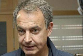 """Zapatero propone una """"autoridad religiosa global"""" vinculada a la Alianza de Civilizaciones"""