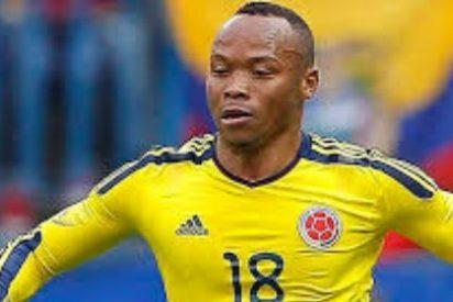 El enemigo público número 1 de Brasil manda una carta a Neymar