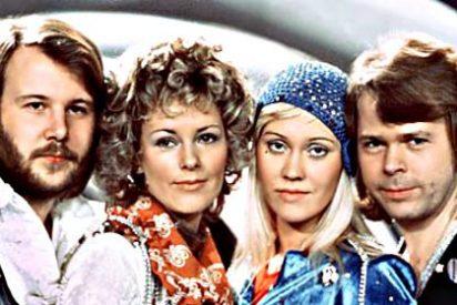 ¡Mamma mia! Si eres fan de ABBA no te perdonarás no haber ido a su museo