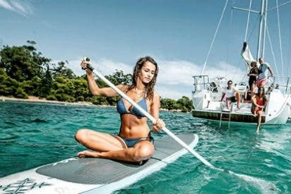aBoatTime, el primer sistema de alquiler de barcos 100% online