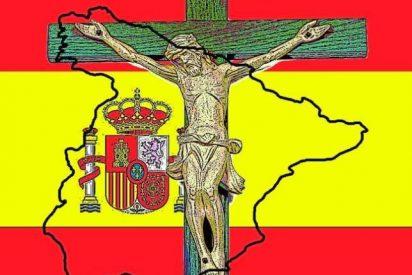El clero nacionalista y el Evangelio