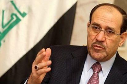 El chiíta Maliki se aferra al poder a pesar de su destitución como primer ministro iraquí