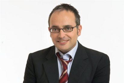 Alfredo Urdaci regresa a la televisión