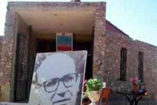 Argentina rinde homenaje a Angelelli