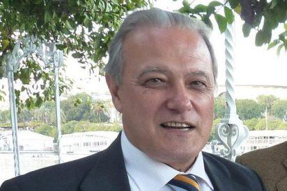 El exconsejero socialista Ojeda recibió 49,8 millones irregulares de la Junta de Andalucía