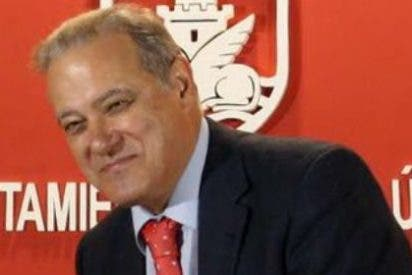 Suma y sigue en el escandaloso fraude de la formación en Andalucía: 8 nuevos detenidos, incluido el exconsejero de Hacienda y su hijo