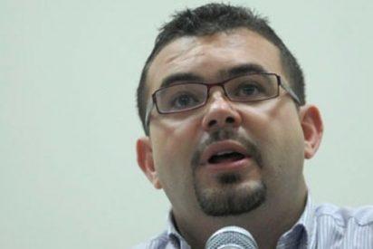 """Antonio Rodríguez: """"Nunca generé un delito"""""""