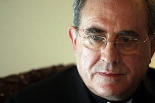 Asenjo da por hecho que el Papa visitará Alba de Tormes