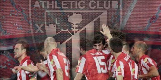 San Mamés busca la Champions