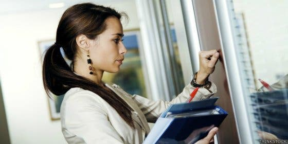 ¿Sabes cuál es el mejor momento para pedir un aumento de sueldo sin cortarte un pelo?