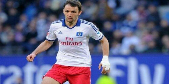 Badelj sigue siendo objetivo del Sevilla