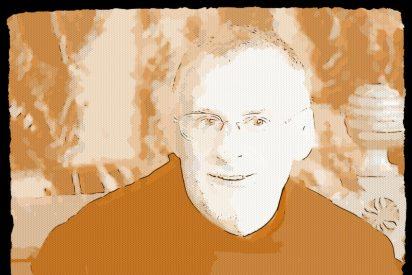 Jean Vanier: medio siglo de la comunidad del Arca