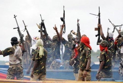 Boko Haram asesina a decenas de cristianos en el norte de Nigeria