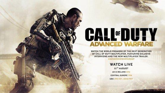 [Trailers] Boquiabierto te dejarán los videojuegos que vienen para la PS4 y la Xbox One