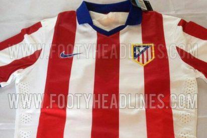 El Atlético venderá al defensa uruguayo Giménez