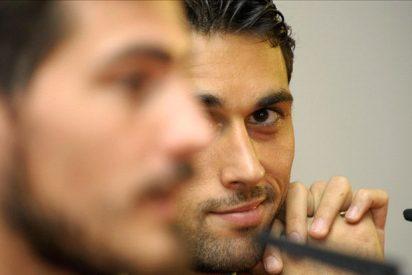 Real Madrid: El madridista Alvaro Arbeloa pide disculpas al madridista Iker Casillas