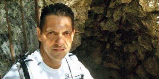 Investigan la extraña muerte del director general de Viajes Urbis por un disparo