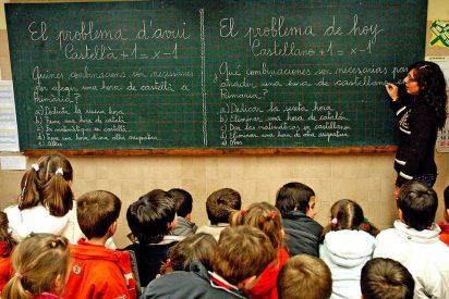 Cataluña, los artistas y los intelectuales: pero ¿dónde está la sociedad civil española?