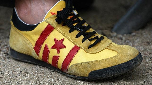 Cataluña y el empleo: Lo urgente y lo que importa