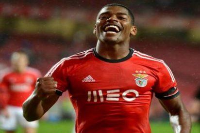 El Deportivo logra la cesión de Cavaleiro