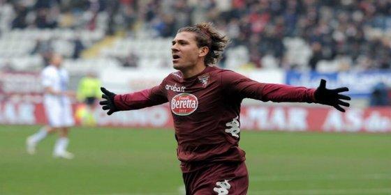 Cerci vuelve a acercarse al Atlético