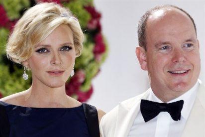 Alberto de Mónaco cambiaría la ley para que le suceda como Principe de Mónaco su hijo gemelo más apto