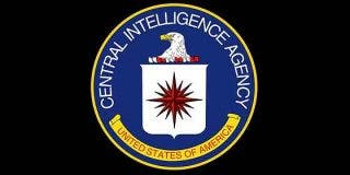 La CIA espió los ordenadores del Senado de EEUU...y pide ahora disculpas como si nada