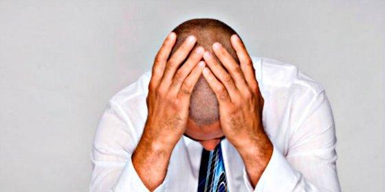 ¿Los más perjudicados por la economía sumergida? Taxistas, peluquerías y bares