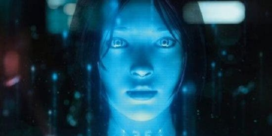 Microsoft integrará Cortana dentro de Windows 9