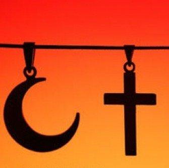Islam, pacificación y guerra santa