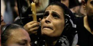 Obispos anglicanos piden al Gobierno británico que acoja a los cristianos iraquíes
