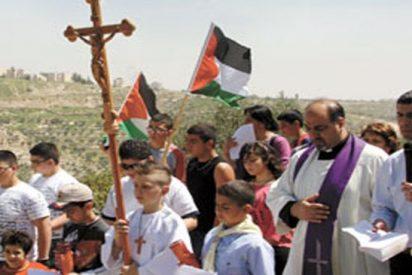 La peregrinación a Tierra Santa de la diócesis de Valencia sigue adelante