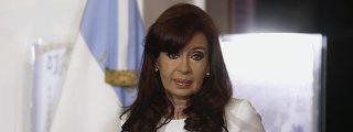 No hay milonga que valga: Cristina Fernández hace un quiebro y niega que su país 'baile' a ritmo de default