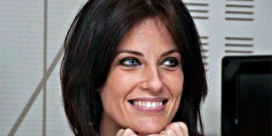 Cristina Seguí dimite de la Ejecutiva Nacional de Vox para no quedarse 'afónica' y más sola que la una