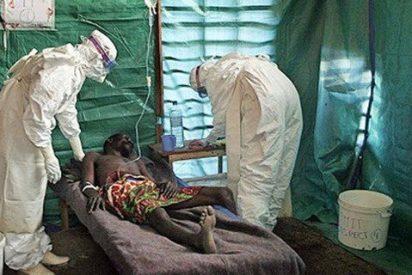 7 recoletos permanecen en Sierra Leona