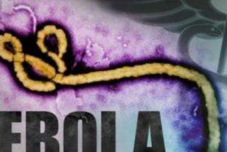 Una empresa de Jerez de la Frontera asegura que puede frenar el Ébola