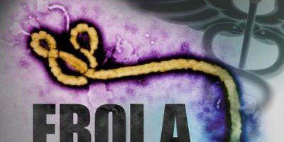 """La Organización Mundial de la Salud advierte que """"se está subestimando la magnitud de la epidemia de ébola"""""""