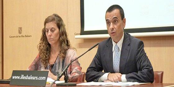 No hay quien nos pare: 21 meses bajando el paro y 15 generando empleo en Baleares