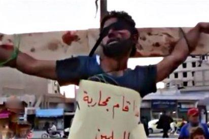 Los fanáticos del Estado Islámico son ya el grupo terrorista más rico del mundo