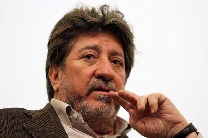 La justicia da la razón y absuelve de apropiación indebida a Andrés Vicente Gómez