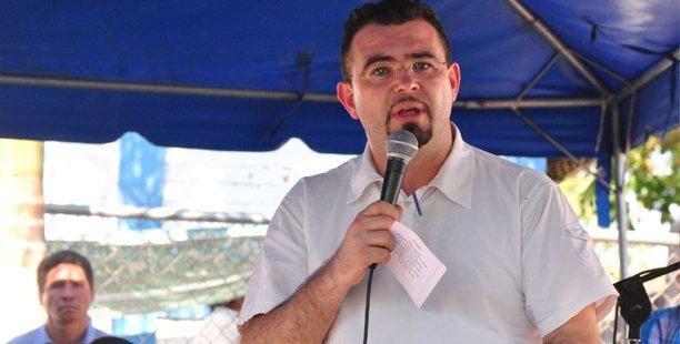 La defensa del Padre Toño pide medidas cautelares a la Comisión Interamericana de Derechos Humanos