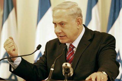 Hamas e Israel acuerdan una nueva tregua hasta el jueves 14 agosto 2014