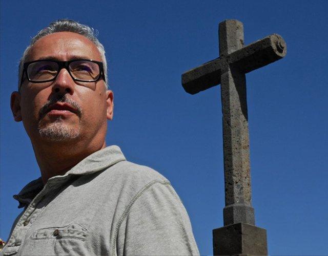 """El Gobierno de Canarias """"cumplirá la ley"""" en el caso del profesor gay"""