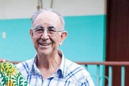 Familiares de Miguel Pajares piden que se le dedique una calle o plaza