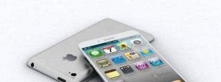 Apple no quiere que nos enredemos: el cable USB del iPhone 6 será reversible