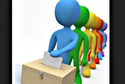 Elecciones Municipales: Las reglas del juego pueden cambiar